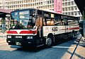 P-MP618P-kai-Keio-One-Roma.jpg