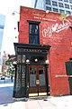 P.J. Clarke's Pub. Est. 1884 (2724409193).jpg