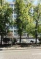 P1000822 1205 Geneve 3 rue David-Dufour gps DxOPsp.jpg