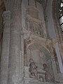 P1010785copyEpitaaf Grote Kerk Breda.jpg