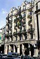 P1060336 Paris IV rue du Renard n°12 rwk.JPG