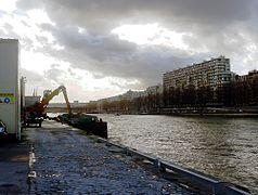 P1080005 Paris XV port de Javel rwk.JPG