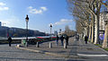 P1160582 Paris IV esplanade des villes compagnons de la Libération rwk.jpg