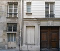 P1200848 Paris IV rue des Lions-St-Paul n10 rwk.jpg