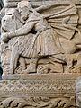 P1340681 Arles eglise St-Trophime portail detail rwk.jpg