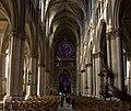 PA00078776-Cathédrale Notre-Dame de Reims 2.jpg