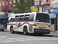 PABCO Transit 2578 (2809095825).jpg