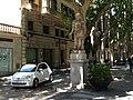 PALMA de MALLORCA, AB-042.jpg