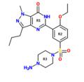 PDE5 SAR1.png