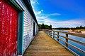 PEI Beach Boardwalk - HDR (7731195194).jpg