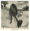 PENNELL(1893) p182 - THE SWINEHERD.jpg