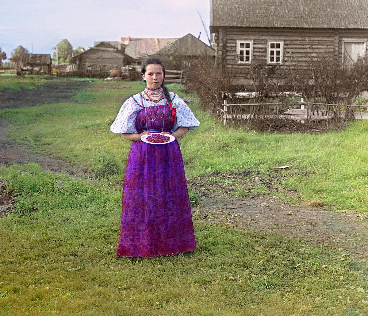 Население Вологодской области — Википедия