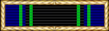 PHL People Power II Unit Citation small frame.png