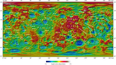 PIA20918-Ceres-Dawn-GlobalMap-Annotated-20160926.jpg