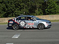 PLM 2011 Trans-Am Jetta Safety Car.jpg