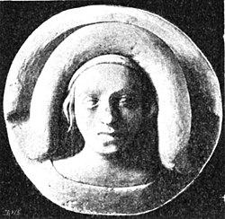PL Gloger-Encyklopedja staropolska ilustrowana T.4 517b.jpg