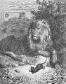 PL Jean de La Fontaine Bajki 1876 page175.png