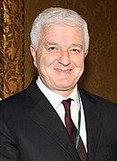 PM Dusko Markovic.jpg