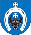 POL gmina Bielsk Podlaski COA.png