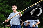 POW-MIA Recognition Day 140913-F-IT851-037.jpg