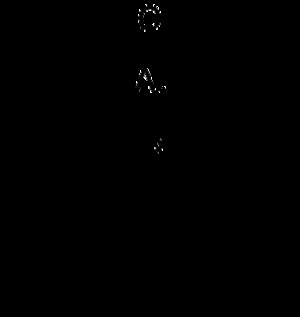 Chloro(triphenylphosphine)gold(I) - Image: P Ph 3Au Cl