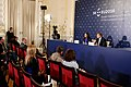 PRESS CONFERENCE 2016-09-23 (29249624623).jpg