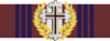PRT Medal Military Merit Grand Cross.png