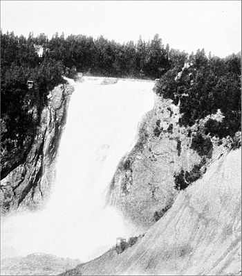 PSM V49 D016 Falls of montmorency.jpg