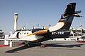 PT-TRR Embraer Emb.505 Phenom 300 (8561057300).jpg