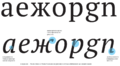PT Serif features 2.png