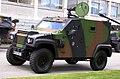 PVP (Petit véhicule protégé) (1).JPG