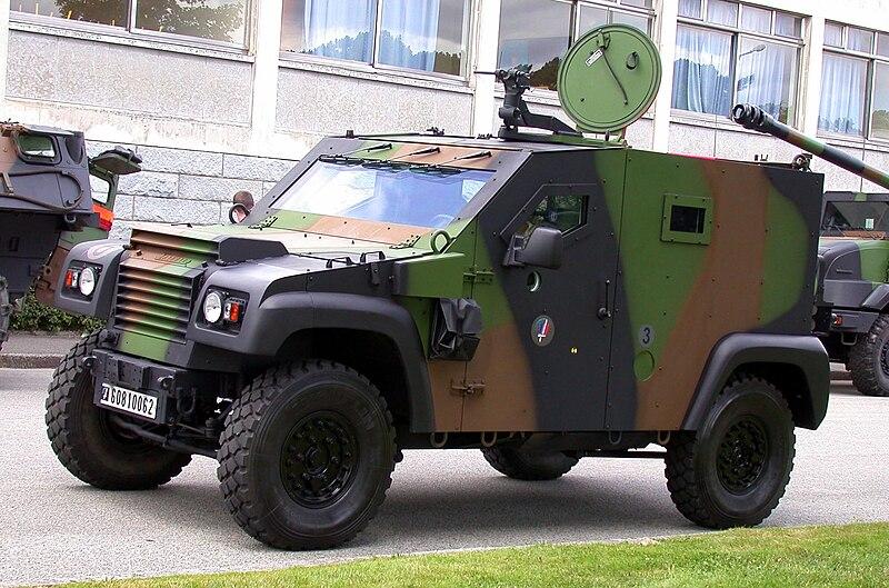 panhard rp defense. Black Bedroom Furniture Sets. Home Design Ideas