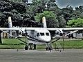 PZL Mielec M-28 Skytruck.jpg