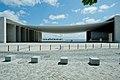 Pabellón de Portugal Expo 98. (6086378507).jpg