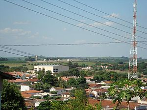 Pacaembu São Paulo fonte: upload.wikimedia.org