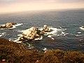Pacific Ocean Waves 4889328763.jpg