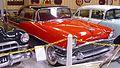 Packard 5567 Clipper Custom Constellation Hardtop 1955 A.JPG