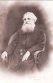 Padre Genocchi Giovanni.png