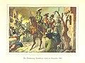 Page311 Die Zerstörung Heidelbergs durch die Franzosen 1689.jpg