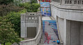 Painted Stairs at Rideau Locks (14766226342).jpg