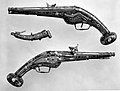 Pair of Wheellock Pistols MET sfrl14.25.1433a, b; .1523 134898.jpg