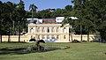 Palácio Amarelo.jpg