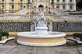 Palácio Anchieta Escadaria Bárbara Monteiro Lindenberg Vitória Espírito Santo 2019-4650.jpg