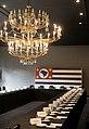 Palácio dos Bandeirantes IMG 1196 (33638926258).jpg