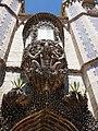 Palace of Pena (14403350135).jpg