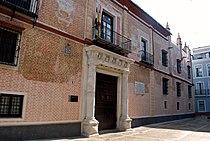 Palacio Mañara.jpg