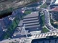 Palacio de Exposiciones y Congresos de Santander.jpg