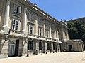 Palacio de Liria 03.jpg