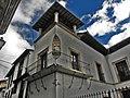 Palacio de Torquemada (Villafranca del Bierzo) (4931909189).jpg