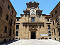 Palacio de los marqueses de Prado, León.jpg